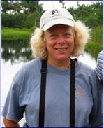 Ann Haynes-Sutton