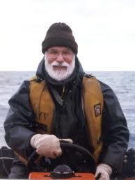 George L. Hunt