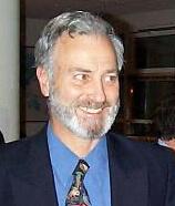 Herb Raffaele