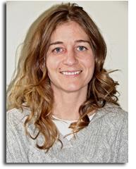 Stephanie Koch