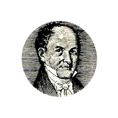 Nuttall Ornithological Club