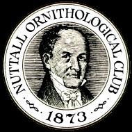 Nuttall Ornithological Club