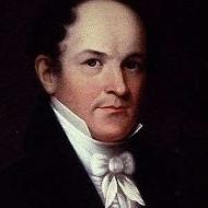 Thomas Nuttall